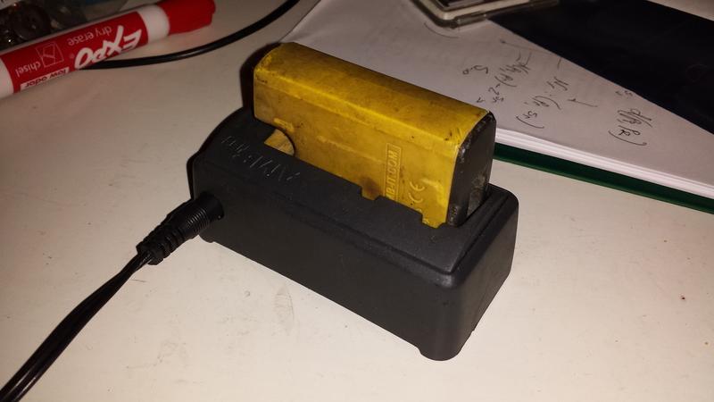 transponder 3