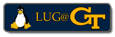 lugatgt_logo.png